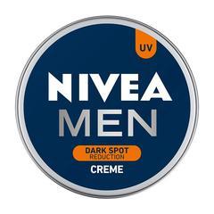Nivea Men Dark Spot Reduction Creme 150 ml
