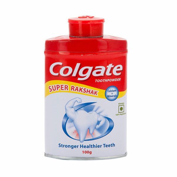 Colgate Tooth Powder 100 gm