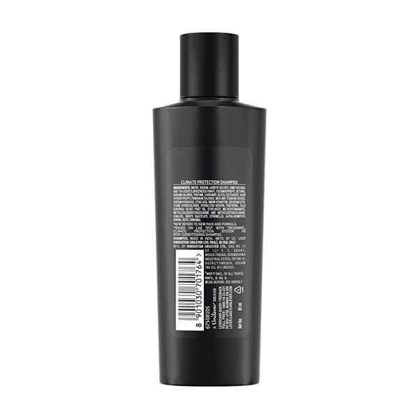 TRESemme Climate Protection Shampoo 85 ml