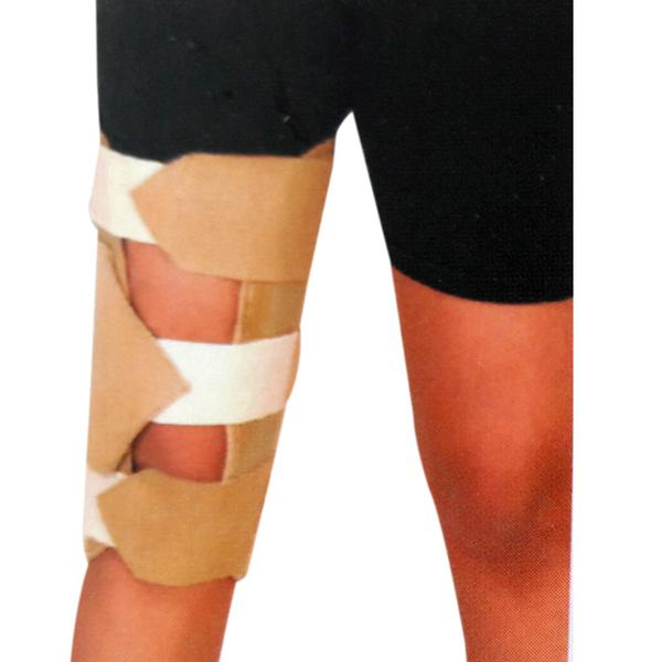 Unisoft Knee Brace Superior Short (XL)