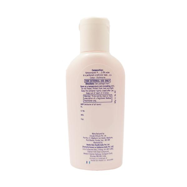 Arcolane Scalp Solution 60ml