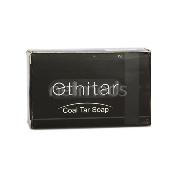 Ethitar Soap 75gm