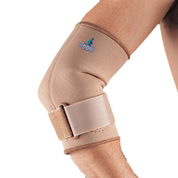 Oppo Elbow Support (XL) (1080)