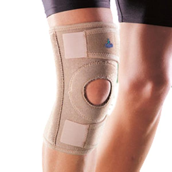 Oppo Adjustable Knee Stabilizer (One Size) (1130)