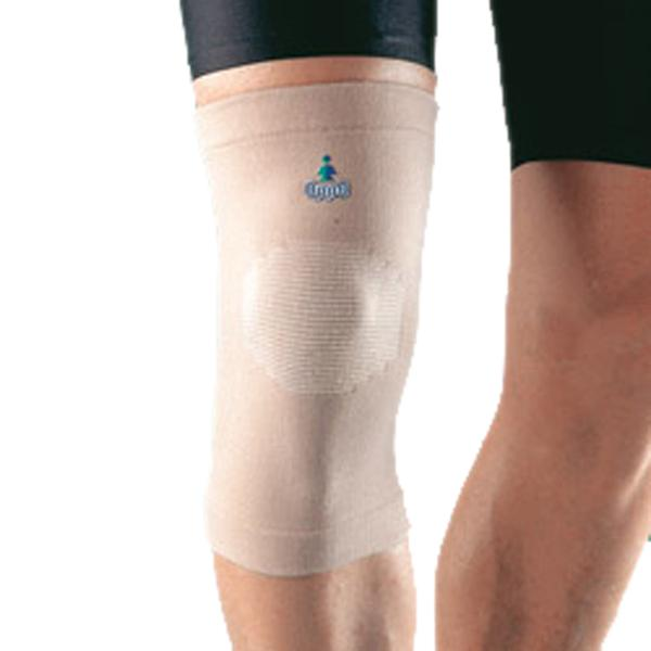 Oppo Knee Support with 4 Way Elastic (XXL) (2022A)