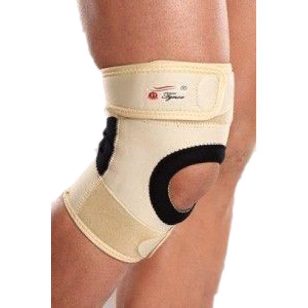 Tynor Knee Support Sportif (Neoprene) (XL) (J 09)