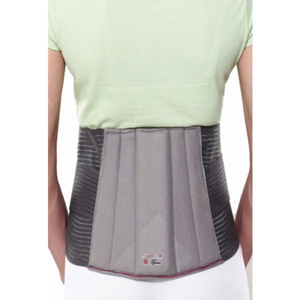 Tynor Lumbo Sacral Belt (XL) (A 05)
