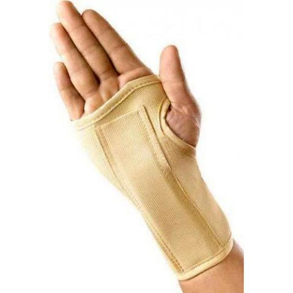 Dynamic Dyna Wrist Brace Right (1640) (L)