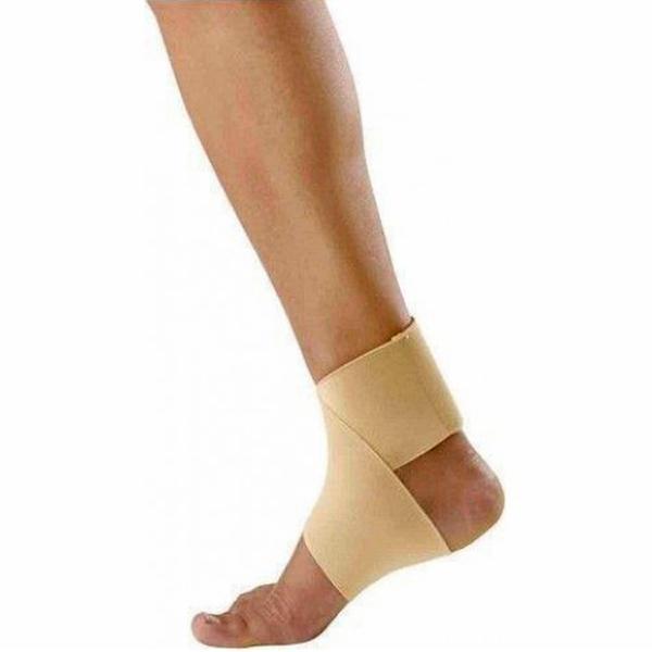 Dynamic Sego Ankle Brace (2501) - X-Large (31-35 cm)