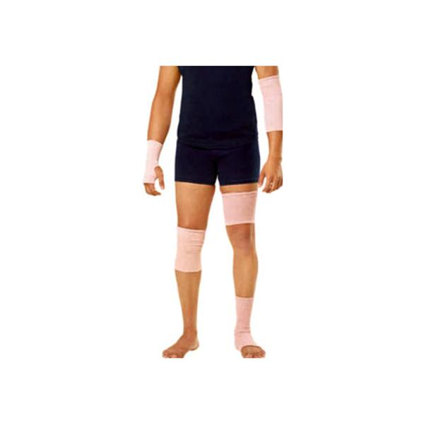 Dynamic Tubifix Elasticated Tubular Bandage B.P 1M 6.75 cm (4030-003)