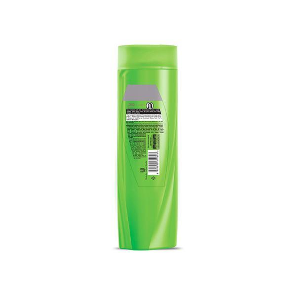 Sunsilk Long And Healthy Growth Shampoo 340 ml