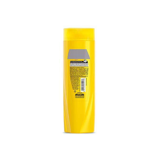 Sunsilk Nourishing Soft & Smooth Shampoo 180 ml