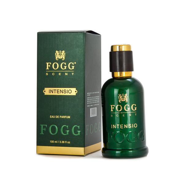 Fogg Scent Eau De Parfum - Intensio 100 ml