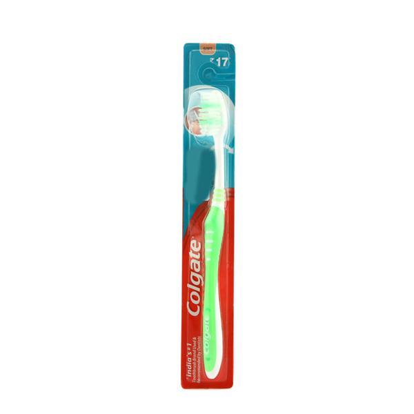 Colgate Super Flexi Toothbrush - Soft