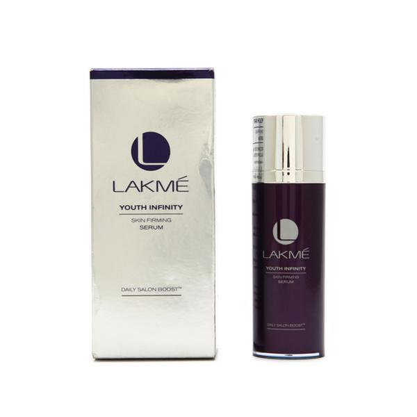 Lakme Youth Infinity Skin Sculpting Serum 30 ml