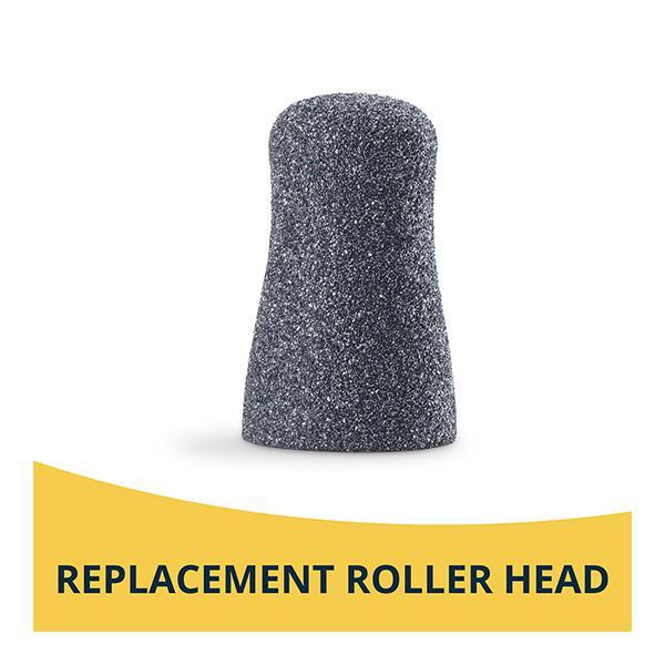 Scholl Express Pedi Replacement Roller 1's