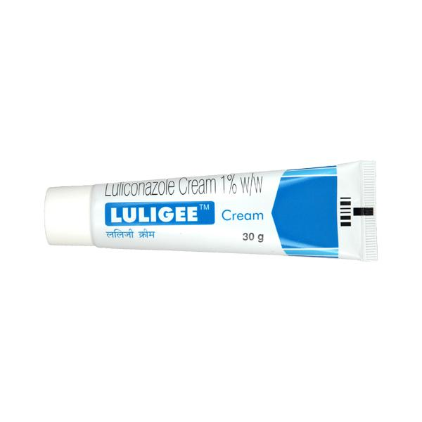 Luligee Cream 30gm