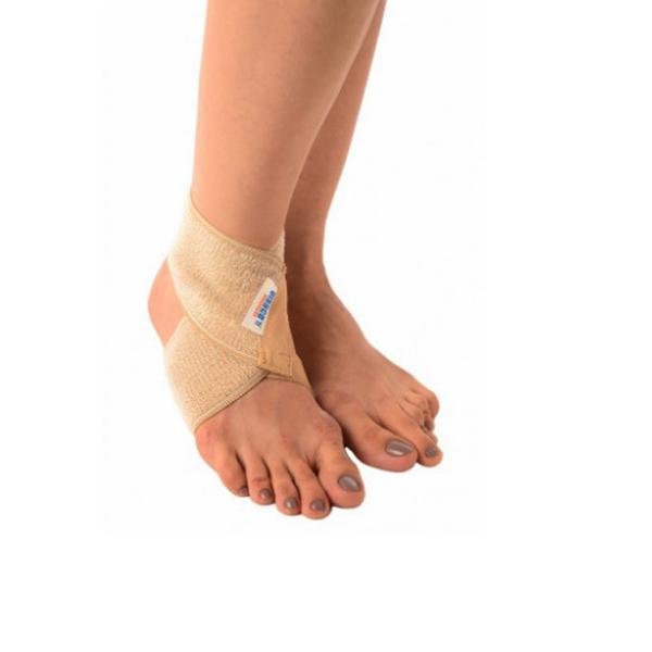 Vissco Ankle Binder (XL) (0708)