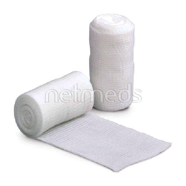 Roller Bandage (5 cm x 3 m) 10's