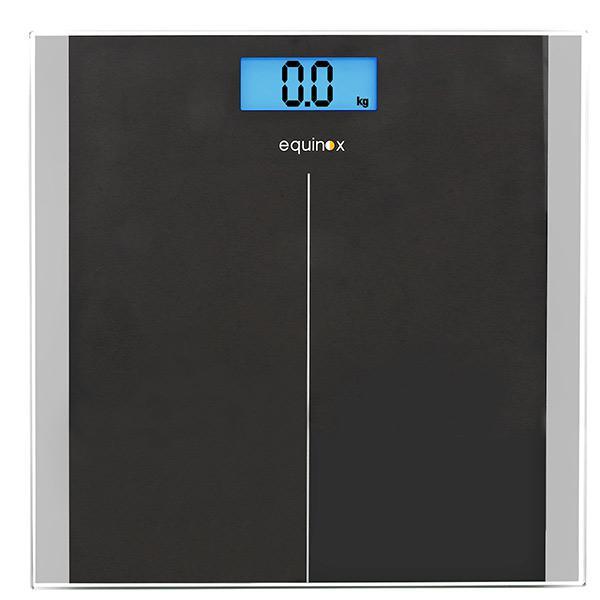 Equinox Personal Weighing Scale-Digital (EQ-EB-9400)