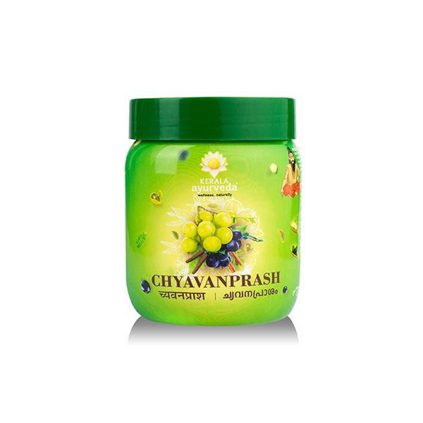 Kerala Ayurveda Chyavanprash 500 gm