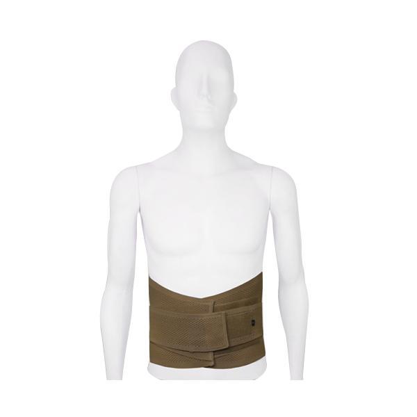 Xamax Lumbar Sacral Belt Regular (S)