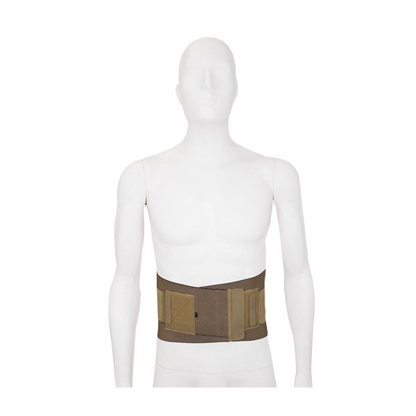 Xamax Lumbar Sacral Belt Contour (S)