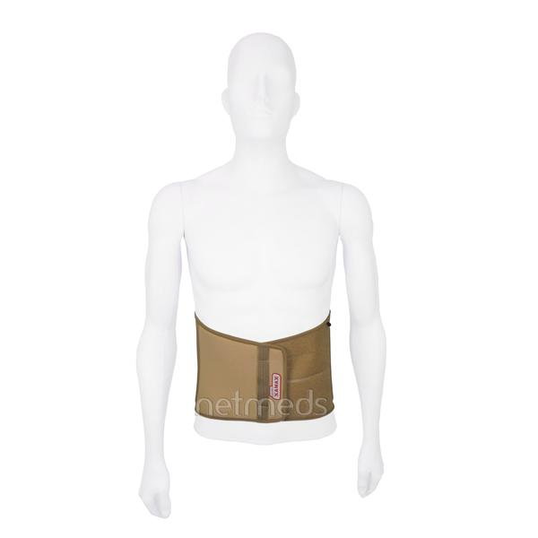 Bstt Xamax Abdominal Belt (XL)
