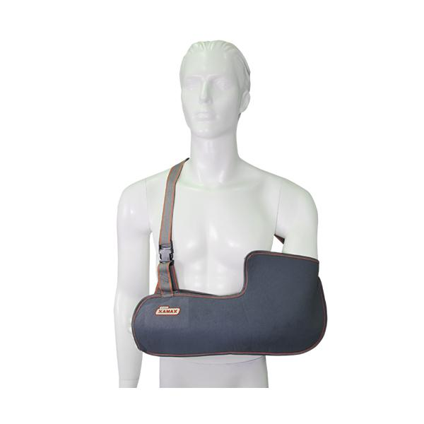Xamax Arm Sling Topical (XL)