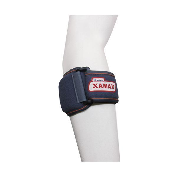 Xamax Tennis Elbow Support (M)