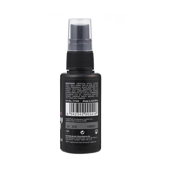 ERO Vagina Tightening Spray For Women 50 ml (XXS)