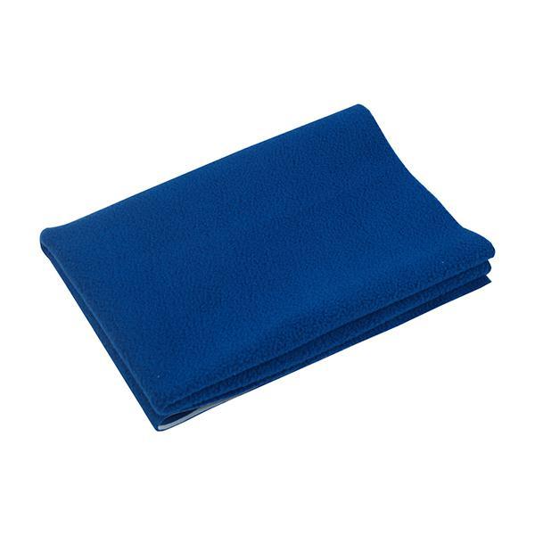 Wow Mom Dry Sheet - Royal Blue (S)