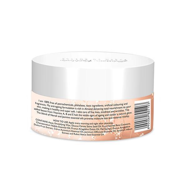 Aroma Magic Almond Nourishing Cream 50 gm