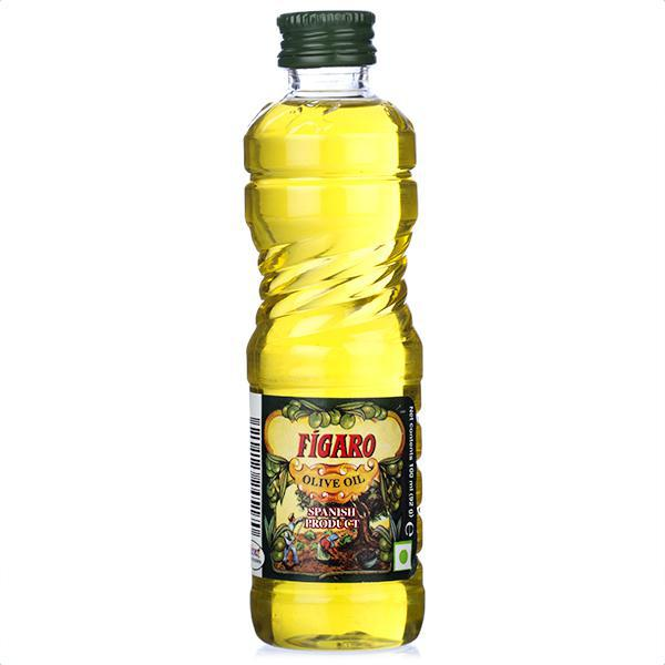 Figaro Olive Oil 100 ml