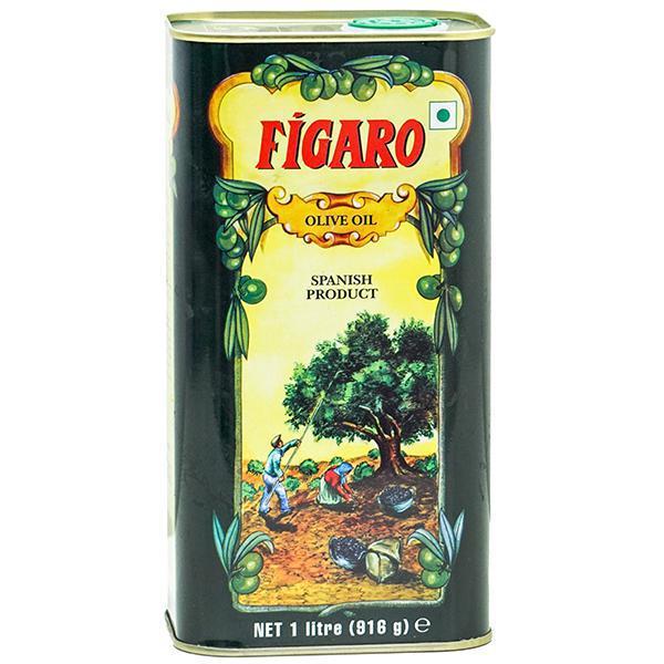 Figaro Olive Oil 500 ml