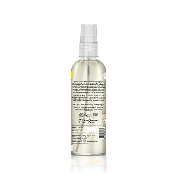 Aroma Magic Oily Scalp Balancing Toner 200 ml
