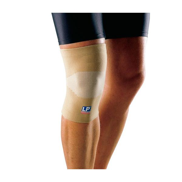 LP Knee Support (M) (941)
