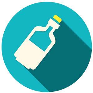 Alscab 1% Emulsion 100ml